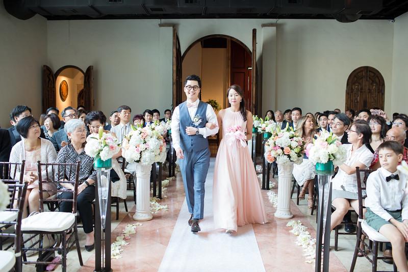 Bell Tower Wedding ~ Joanne and Ryan-1441.jpg