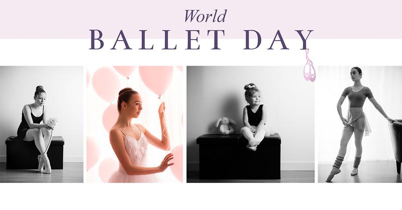 Ballet Day-HDP.jpg