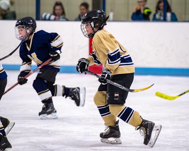 2019-Squirt Hockey-Tournament-157.jpg