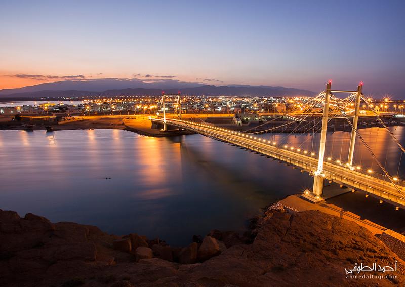 Oman (204).jpg