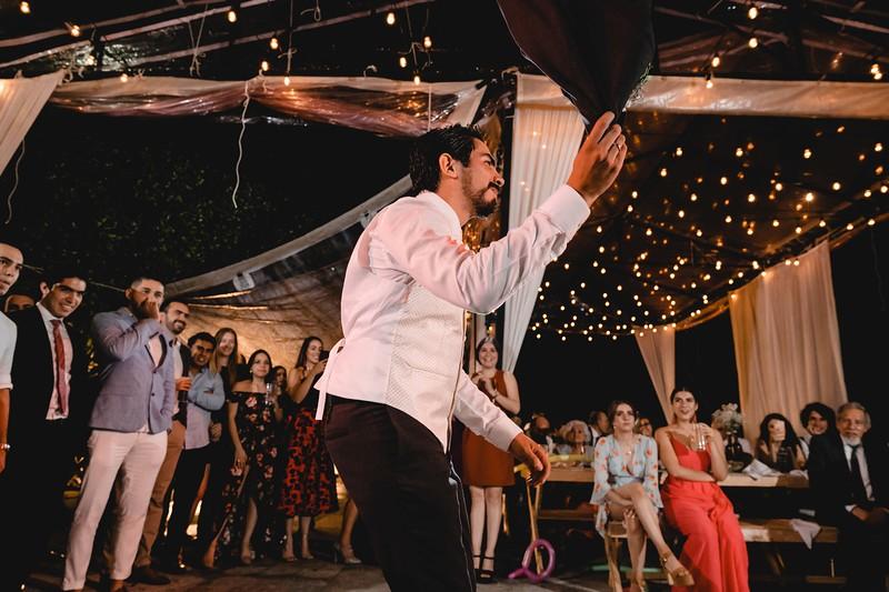 M&O ( boda Corregidora, Qro )-874.jpg