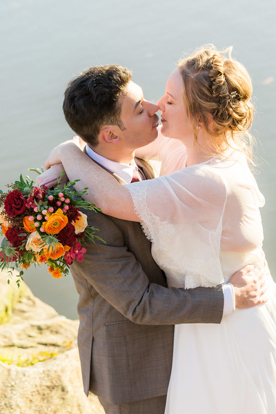 Central Park Wedding - Caitlyn & Reuben-160.jpg