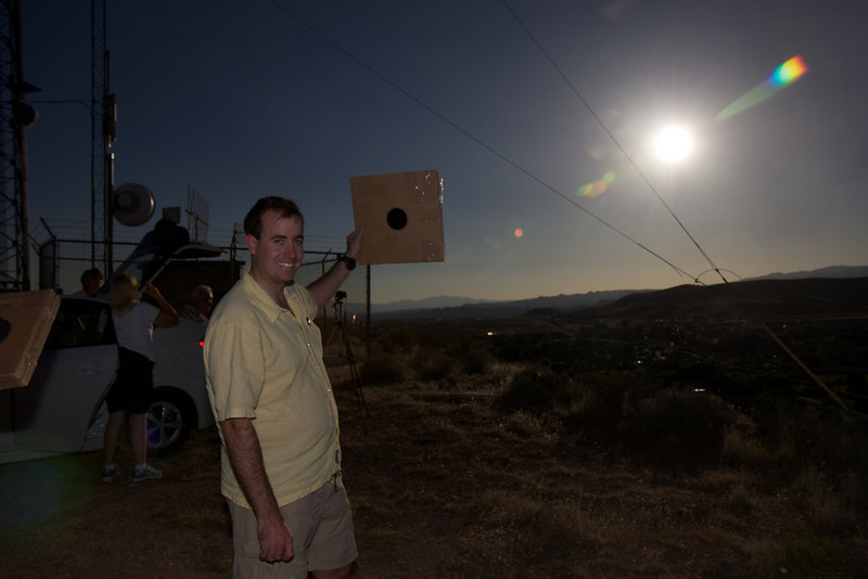 2012_05_20_Solar_Eclipse_Trip 49 (1).jpg