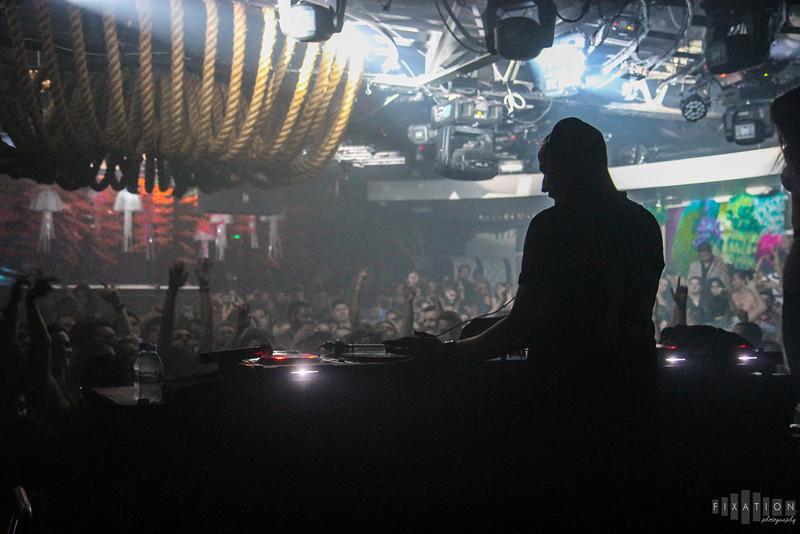 DJ Snake Fixation-106.jpg
