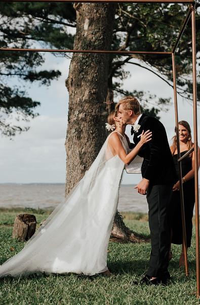 Morgan & Zach _ wedding -517.JPG
