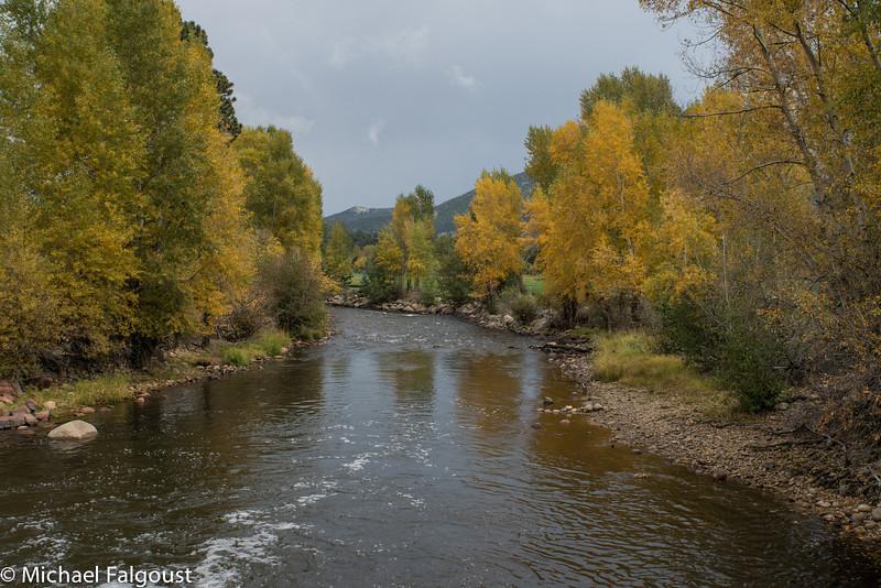 Colorado_Fall-67.jpg