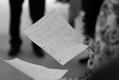 Mernile Vorkan Tzhvar E Rehearsal 2014-02-23