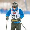 Ski Tigers GLD MW JNQ 121716 152509-3