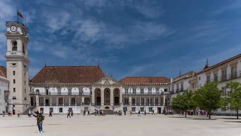 Coimbra 92.jpg