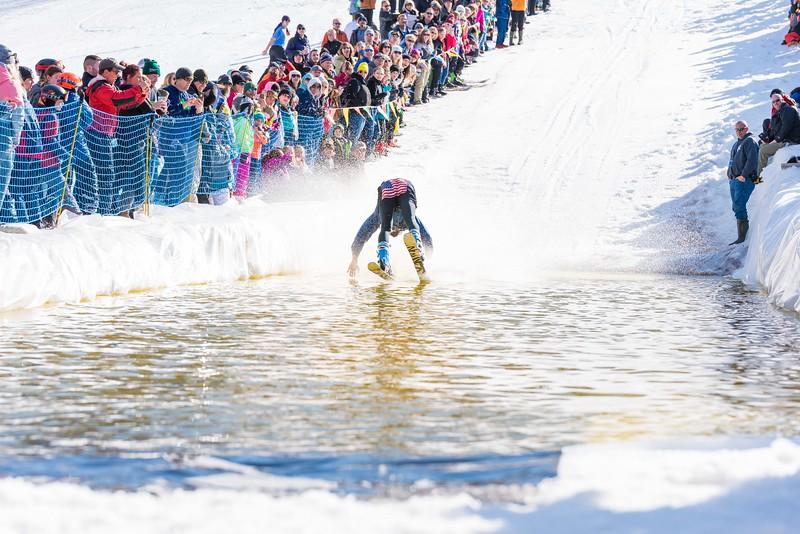 56th-Ski-Carnival-Sunday-2017_Snow-Trails_Ohio-3281.jpg