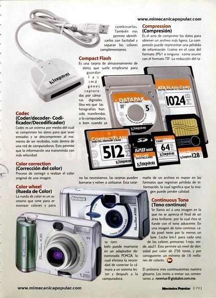 manual_fotografo_diciembre_2002-0002g.jpg