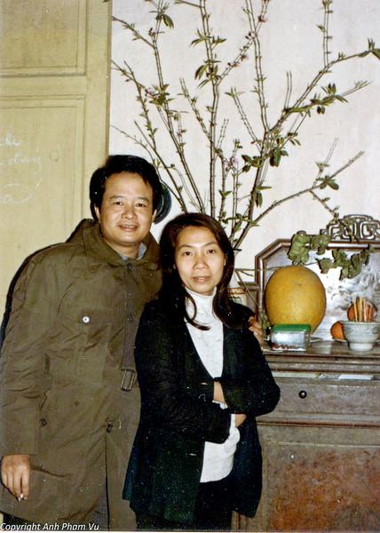 Vietnam 80s 39.jpg