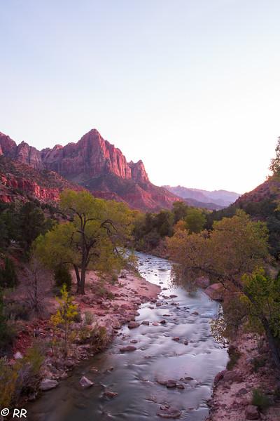 2012 - Utah3 - 003.jpg