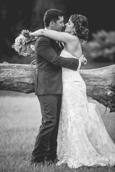 acacia and dan wedding print-1052.jpg