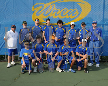 Woodmont at Wren 3-15-12