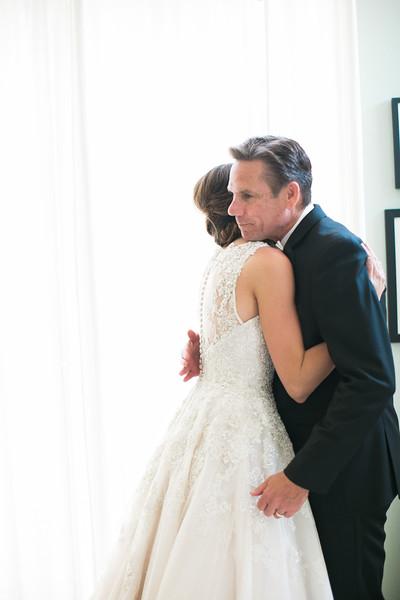 150626 Owen Wedding-0068.jpg