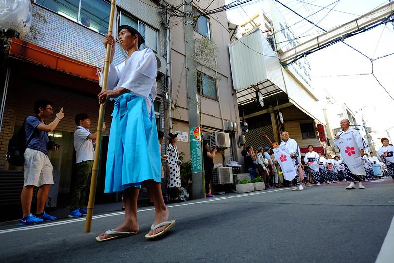 Japan_Osaka-0030.jpg