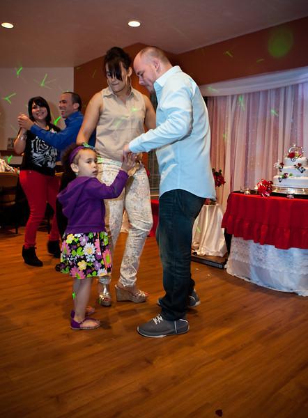 Lisette & Edwin Wedding 2013-410.jpg