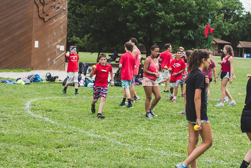 eh OVernight Camp - 2016- Week 3- Tuesday - Evening Activities-14.jpg