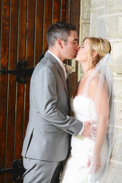 Bride and Groom_24.JPG