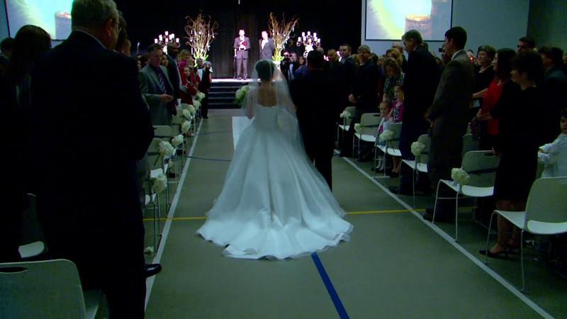Aileen & Jason - Wedding Film Trailer