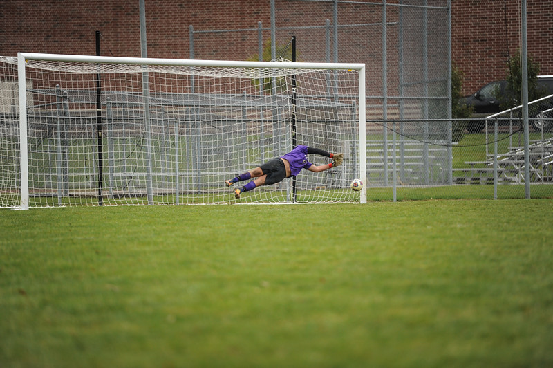 10-27-18 Bluffton HS Boys Soccer vs Kalida - Districts Final-384.jpg