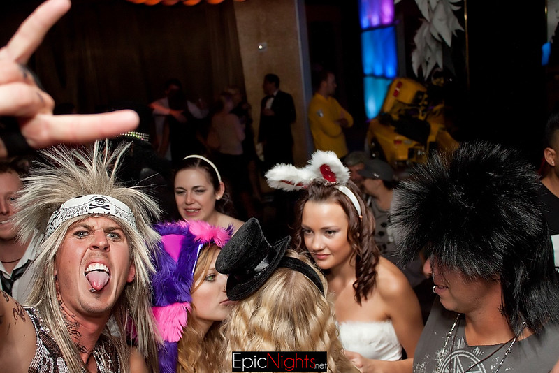 103011++Vanity+Halloween+2011--1562682941-O.jpg