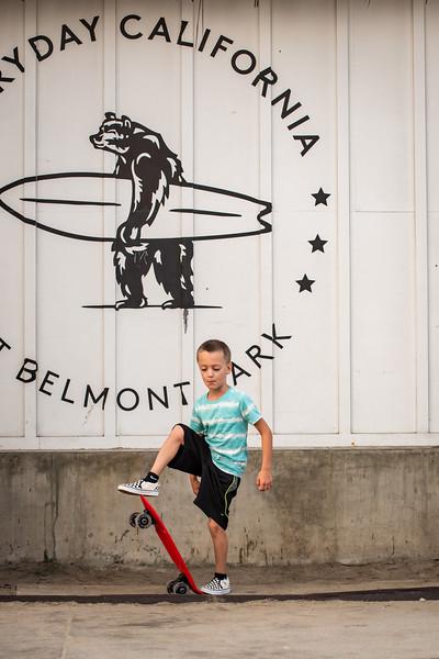 San Diego Skateboards 2020-5039.jpg