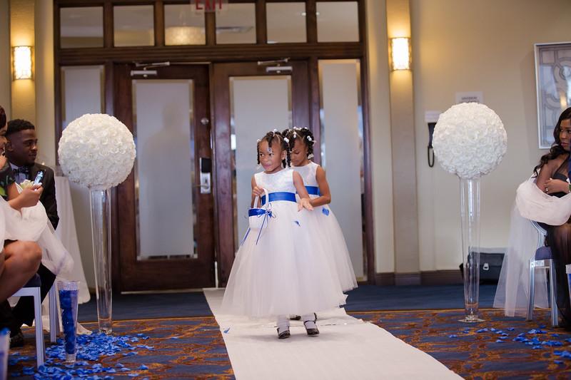 Darcel+Nik Wedding-238.jpg