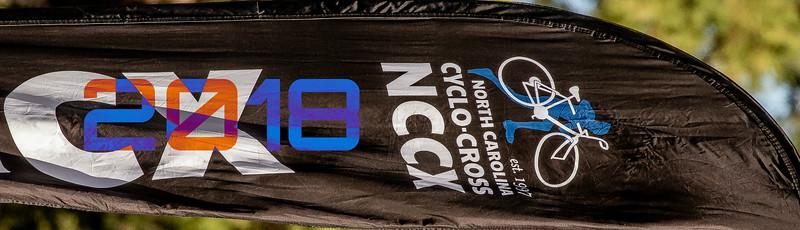 NCCX_2018-19