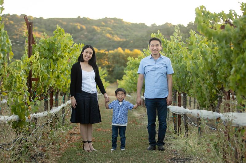 Nguyen Family-66.jpg