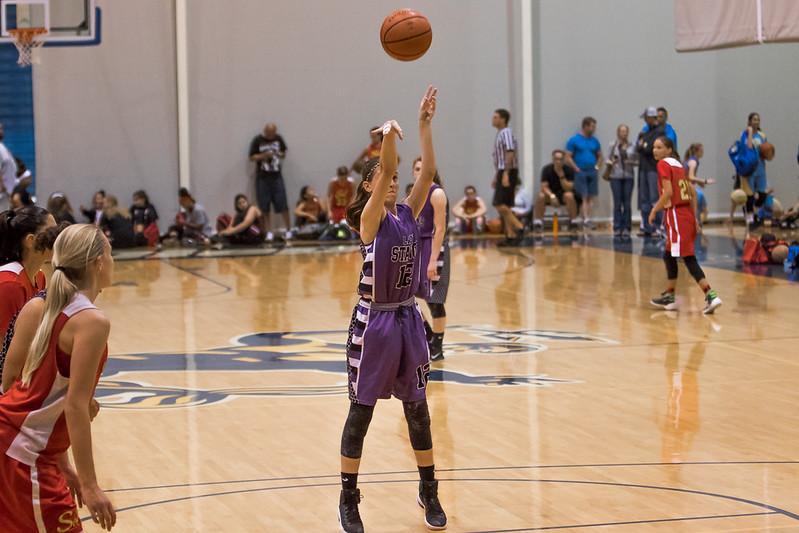 Basketball Tournament (108 of 232).jpg
