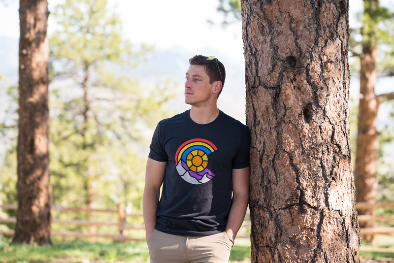 Outdoor Apparel | Atomic Child Designs | All Images