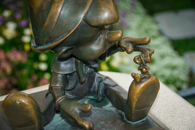 Disneyland-44.jpg