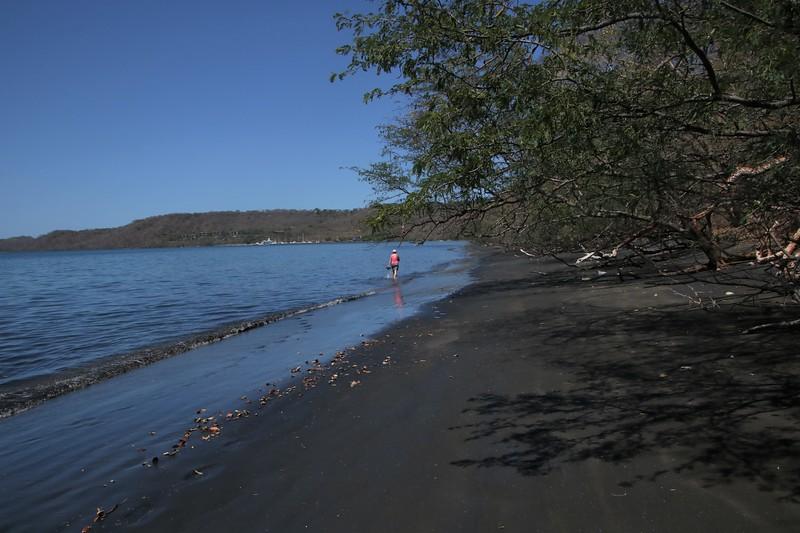 2020 Costa Rica 0157.JPG