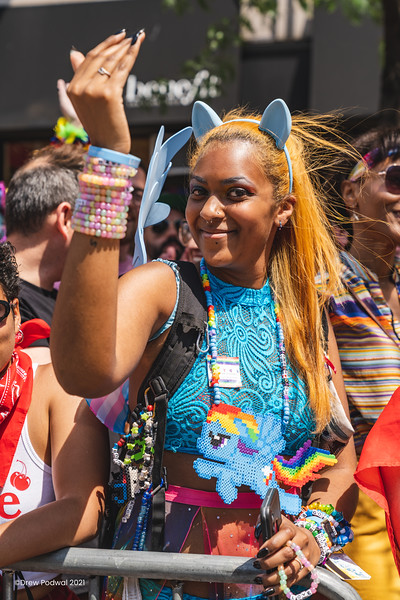 NYC-Pride-Parade-2019-2019-NYC-Building-Department-58.jpg