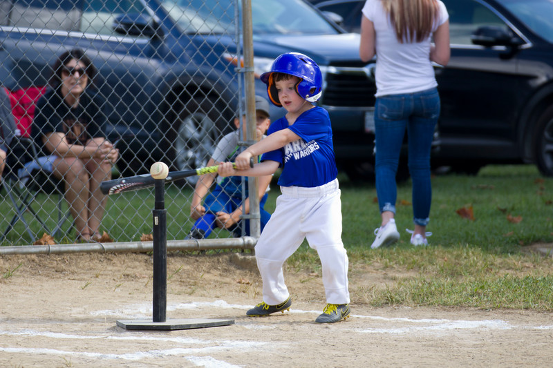 September 2019TBall Game 2013.JPG