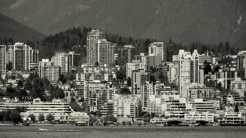 Cruise 2018 Vancouver 05-13-2018 5.JPG