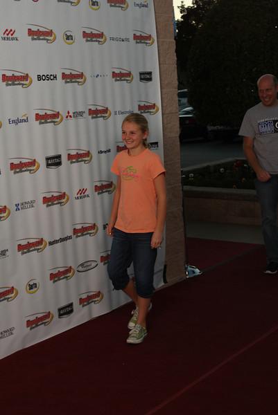 Anniversary 2012 Red Carpet-1056.jpg