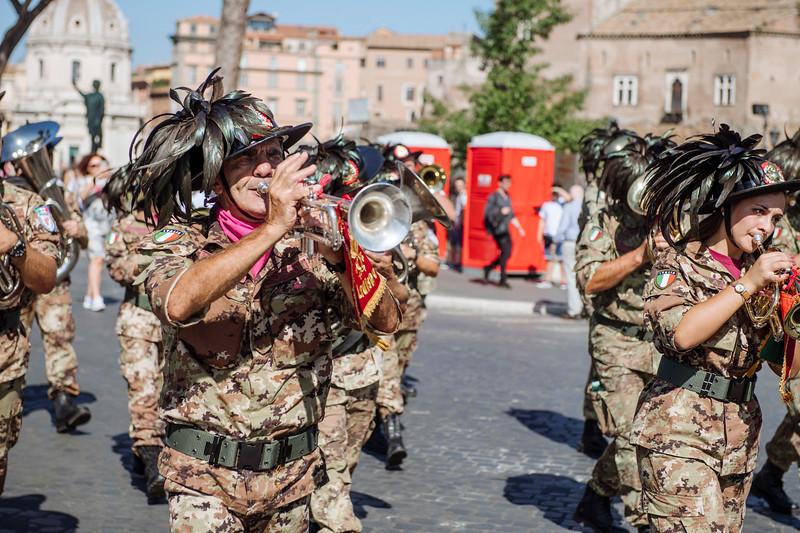 Roma2018-16.jpg