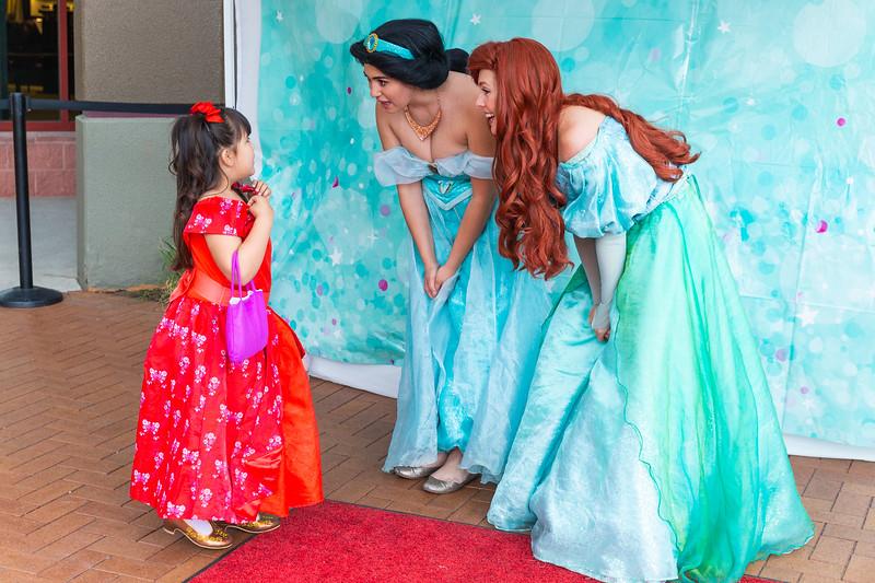 Princess Tea Party 2019-270.jpg