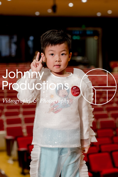0045_day 1_white shield portraits_johnnyproductions.jpg