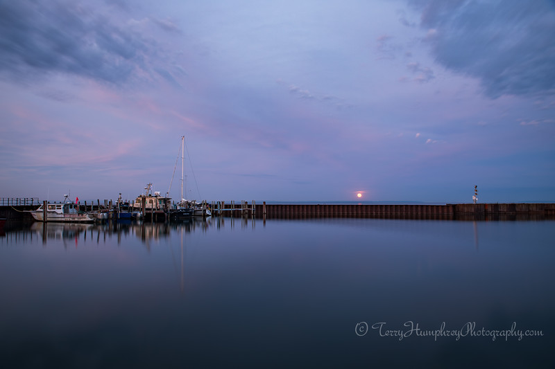 Full moon June-11-2-HDR.jpg