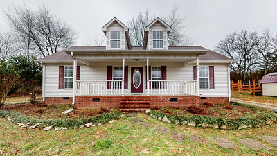 17 Emma May Dr Fayetteville TN 37334