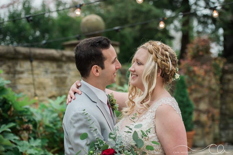 Adam and Megan Wedding-569.jpg