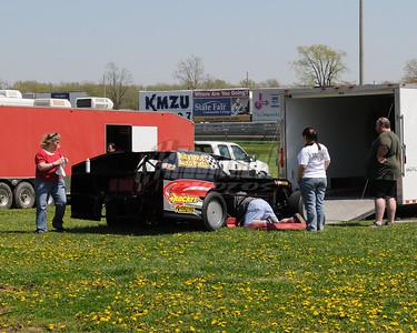 2010 State Fair Speedway, April 10th