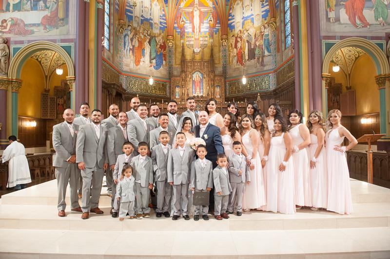 Estefany + Omar wedding photography-479.jpg