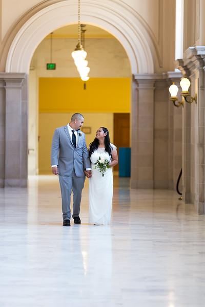Anasol & Donald Wedding 7-23-19-4572_social.jpg