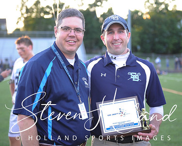 Boys Lacrosse: Stone Bridge vs Briar Woods 5.19.2016 (by Steven Holland)