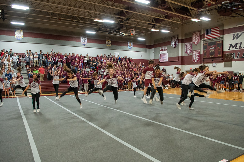 WM Pep Rally Fall 2019104.jpg